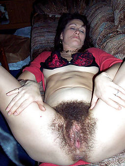 very hairy pussy women stripping