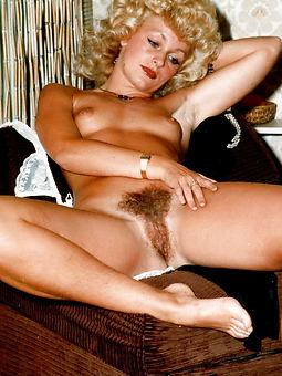vintage flimsy unsubtle nudes tumblr