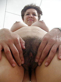 juggs hot hairy cookie pics