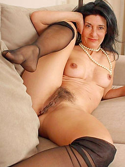 hairy essential nipper free nude pics