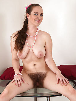 porn pictures of hairy gentlefolk pussy
