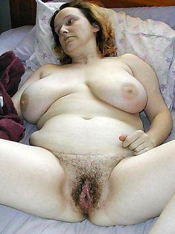 hot hairy mature women xxx pics