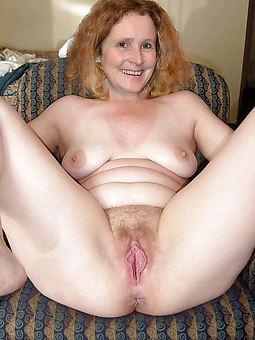 whore mature hairy women galleries