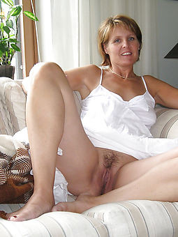 hairy matured porno