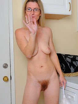 mature hairy wet pussy twit