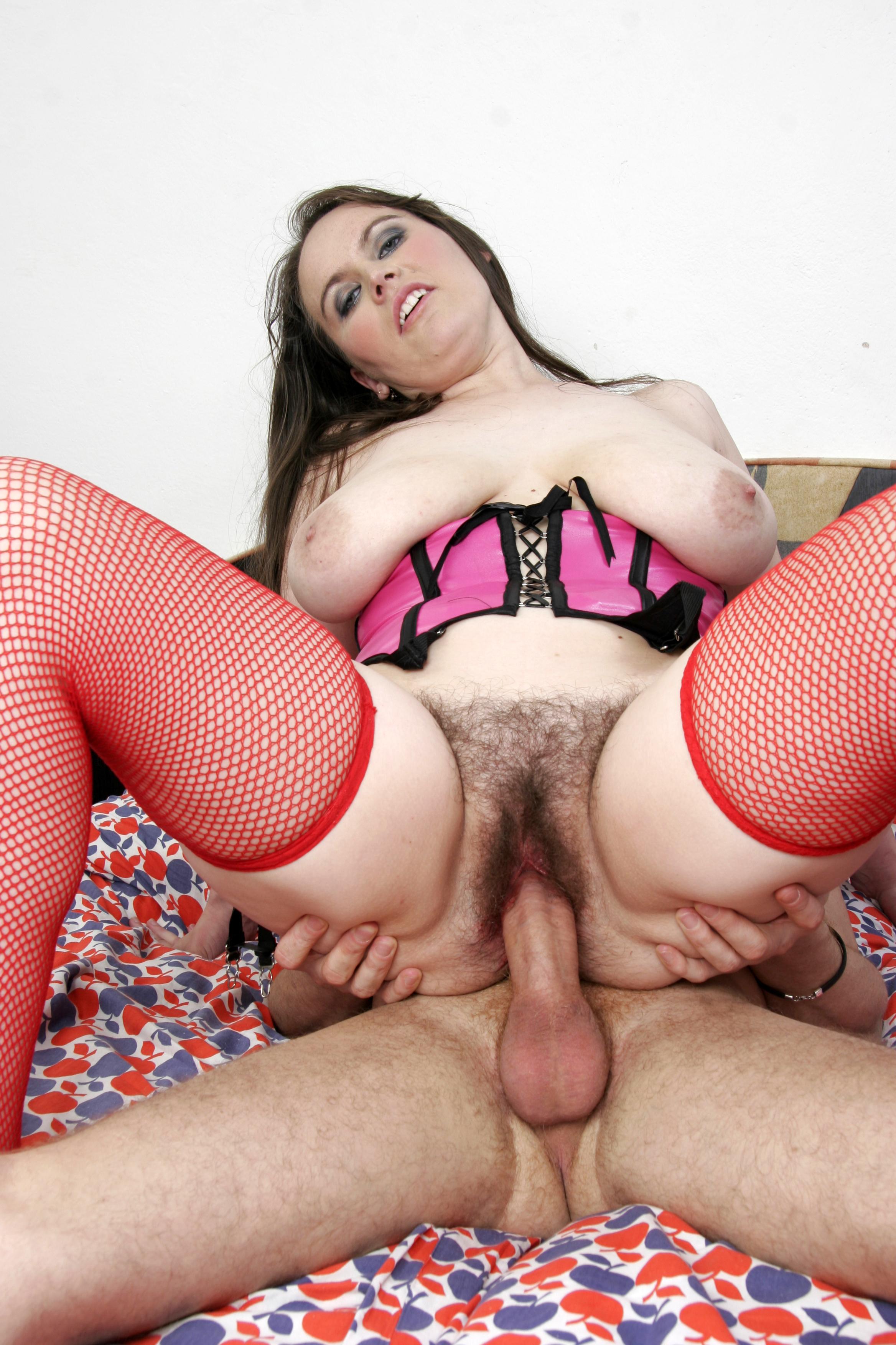 fuck hairy battalion free porn pics