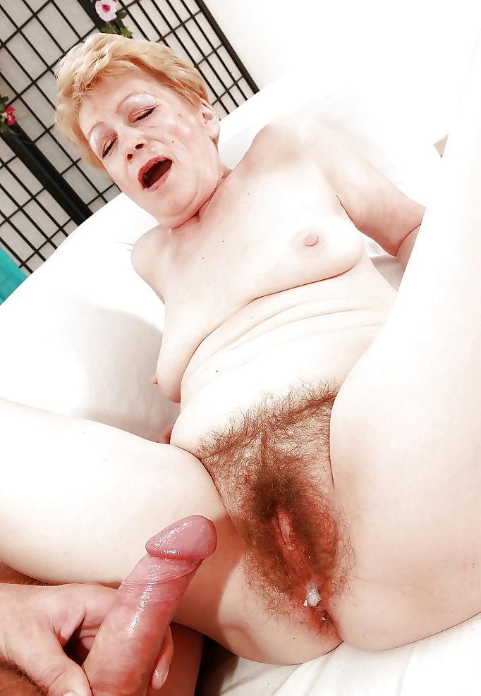 humble pussy soft fuck