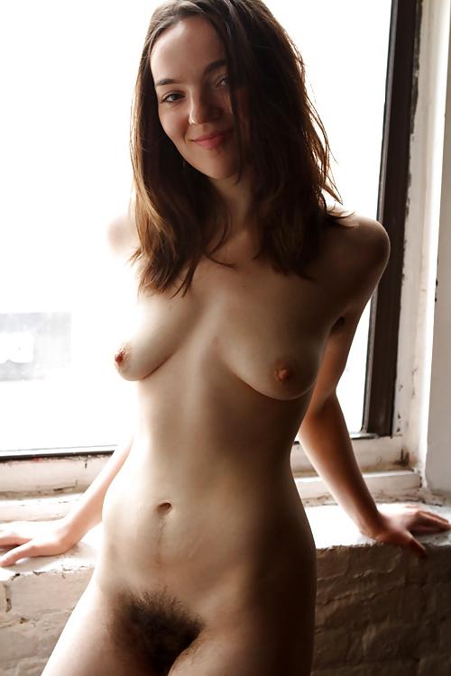 skinny hairy sex pics
