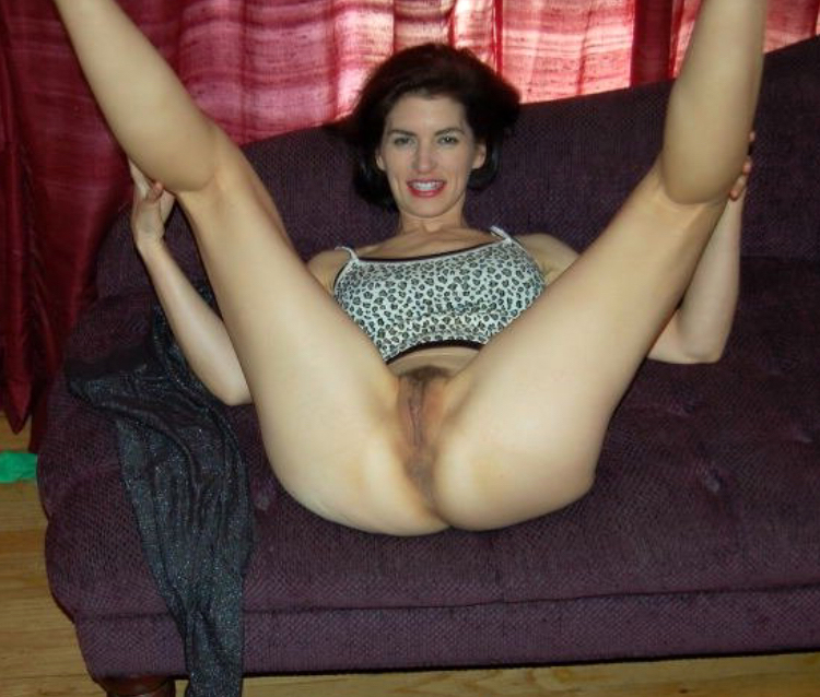 hairy skinny of age sexy nude pics