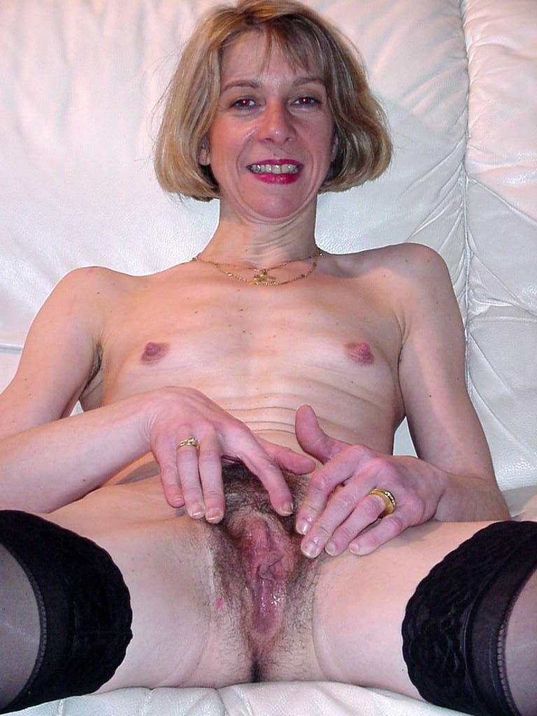 hairy pussy skinny porn motion picture