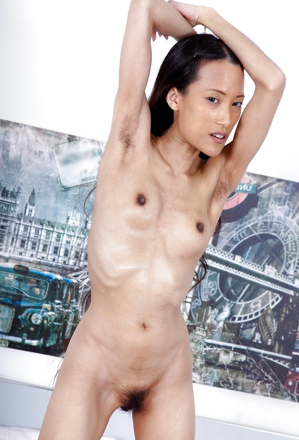 natural skinny soft xxx photos