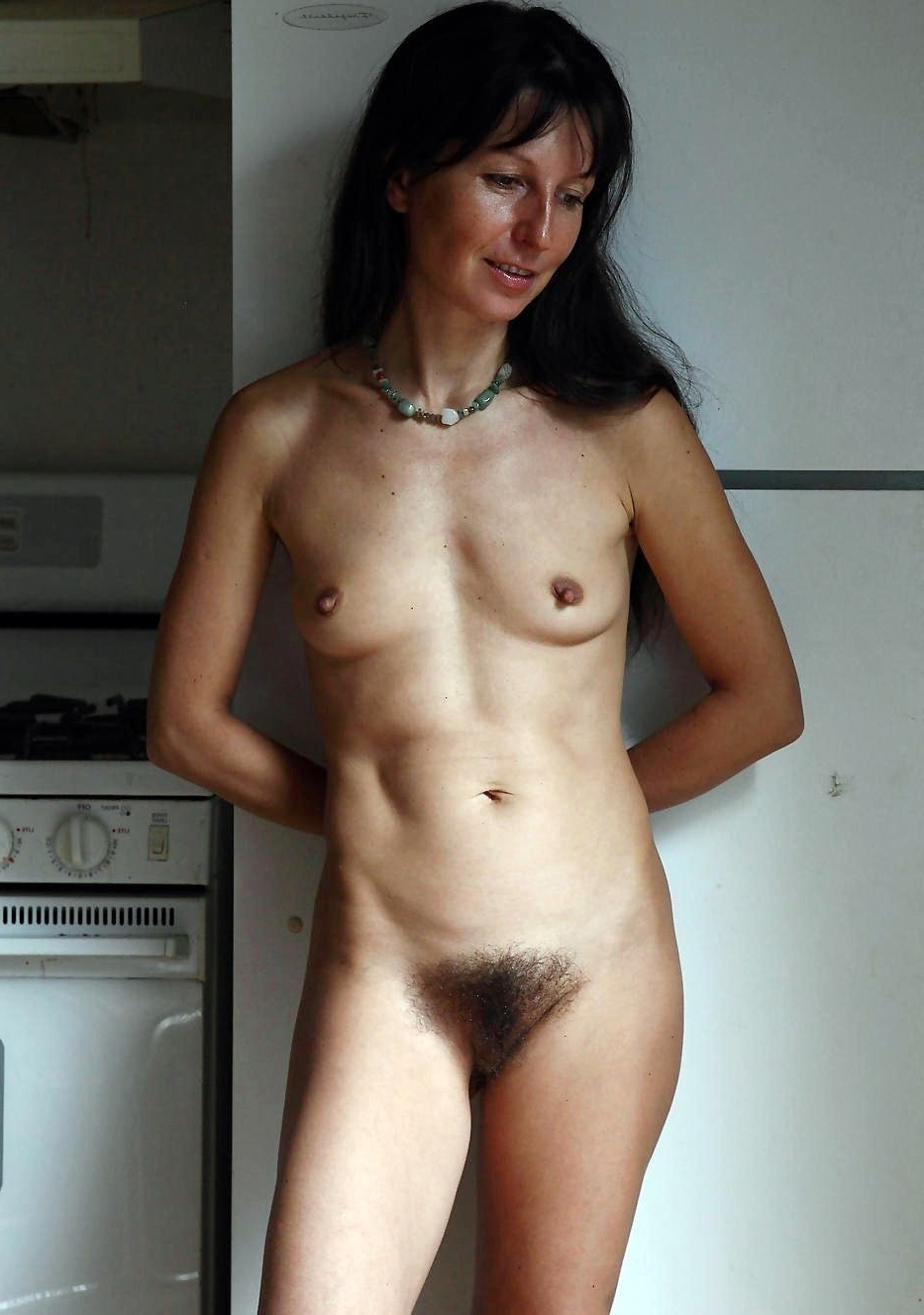 perfect skinny hairy xxx pics