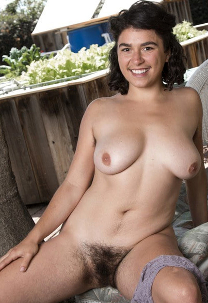Sexy nudes tumblr