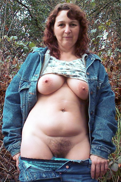 Pics chubby hairy Hairy Armpits