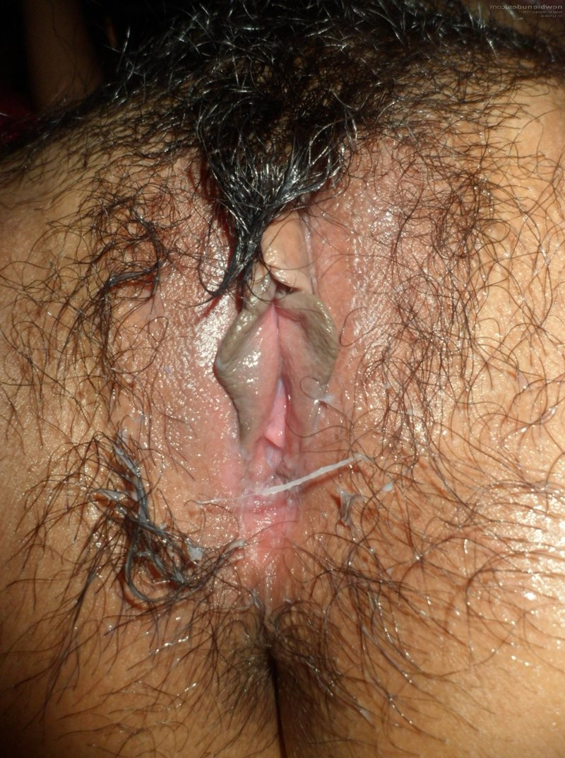 reality hairy cunt close up unconforming pics